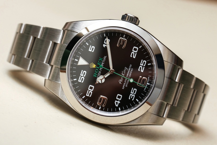 orologi replica rolex air king